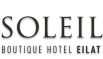 The Soleil Boutique Hotel Eilat